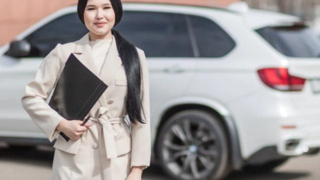 car buying and its insurance